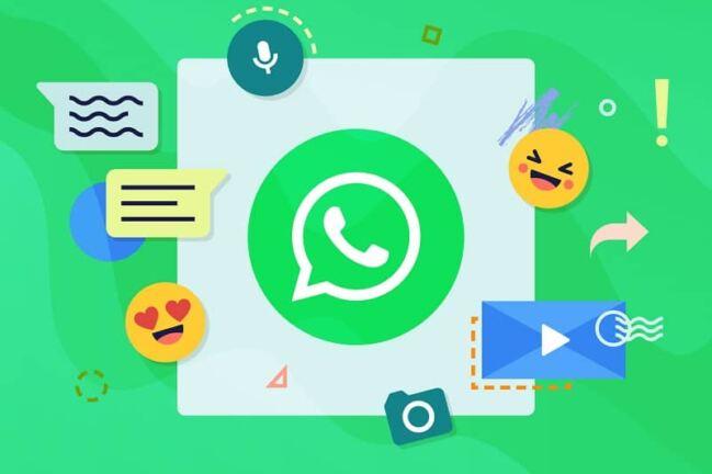 Cómo convertir los archivos de audio de WhatsApp a mp3