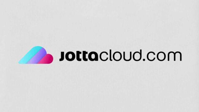 Guardar archivos en la nube con Jottacloud