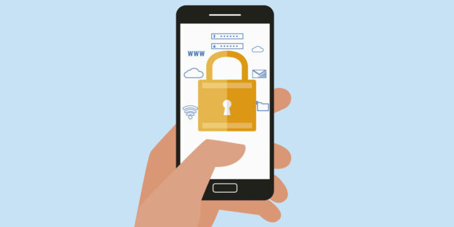 Top 10 mejores Antivirus Android