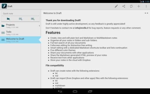 4-aplicaciones-Android-imprescindibles-para-la-oficina