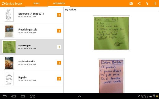 4-apps-android-oficina