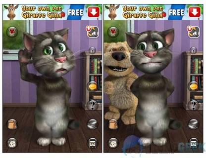Talking-Tom-Cat-2-2