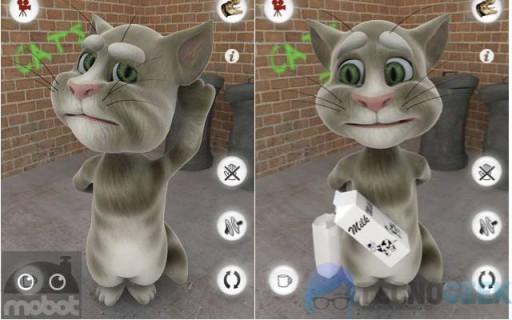 Talking-Tom-Cat-2-3