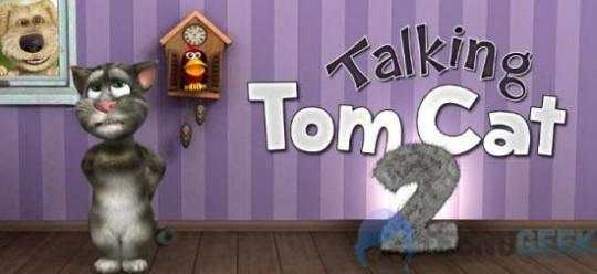 Talking-Tom-Cat-2