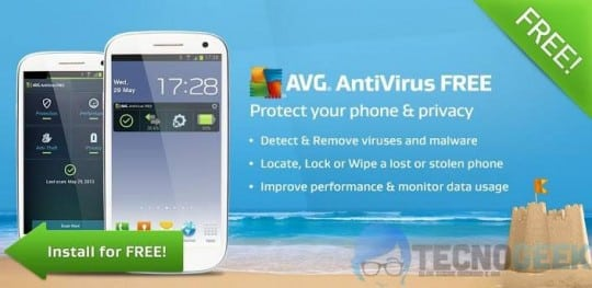 avg-antivirus-free-android