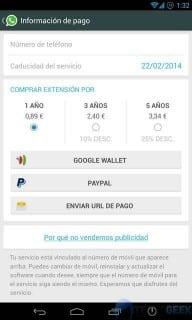 como-pagar-whatsapp-con-paypal-1