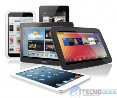 comprar-una-tablet