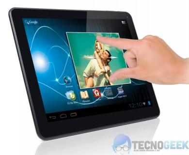 comprar-una-tablet2