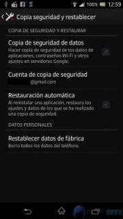 copias-de-seguridad-android