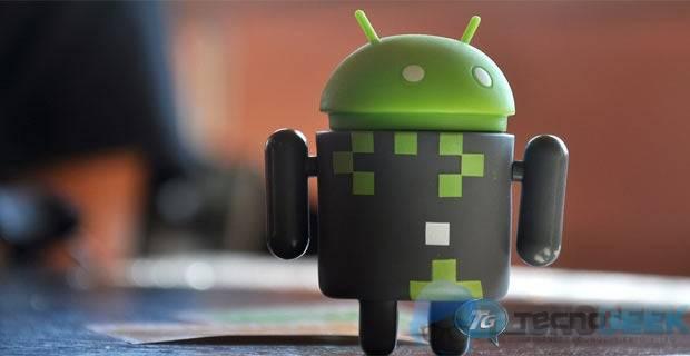 descargar-aplicaciones-android-gratis