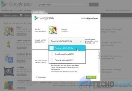 google-play-instalar-aplicaciones