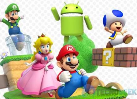 juegos-de-nintendo-para-Android