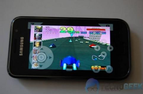 n64oid-emuladores-para-android-nintendo-64