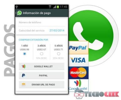 pagar-whatsapp-con-paypal
