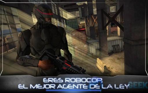 robocop-para-android-1