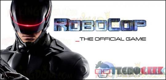 robocop-para-android