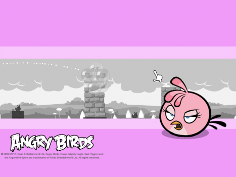 Angry-Birds-Stella-Android