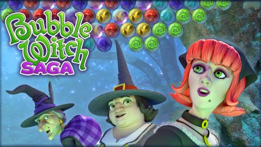 Bubble-Witch-Saga-Juegos-Android