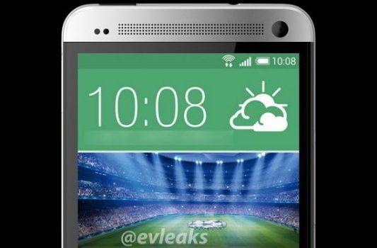 HTC-M8-mini-2