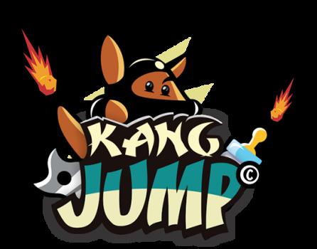Kang-Jump-Android