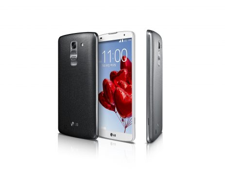 LG-G2-Pro-2-moviles-android