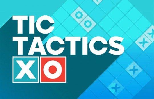 Tic-Tactics-540x348