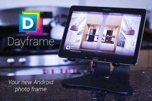 dayframe-aplicaciones-android
