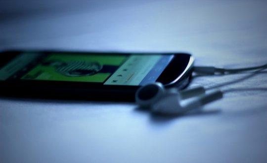 descargar-musica-mp3-gratis-android