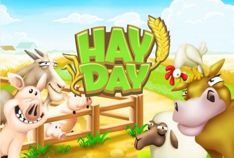 hay-day-juegos-android