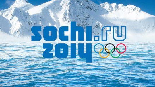 juegos-olimpicos-de-invierno-sochi-2014