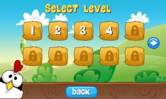 ninja-chicken-apk-juegos-android1