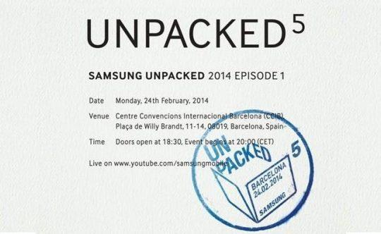 samsung-galaxy-s5-unpacked-mwc-2014