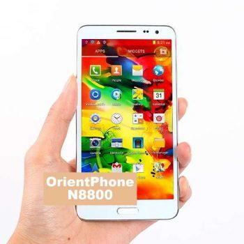 OrientPhone-N8800-clon-galaxy-note3