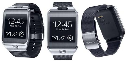 Samsung-Galaxy-Gear-2-Black