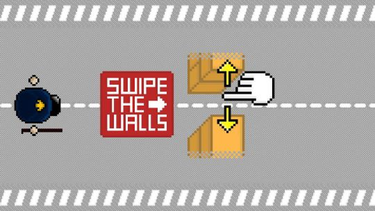 Swipe-The-Walls-Juegos-Android