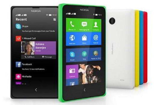 aprende-como-rootear-Nokia-X-X+-XL