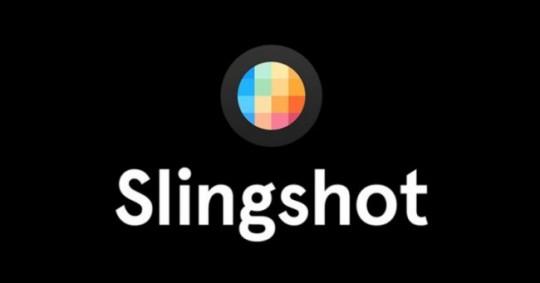 slingshot-portada