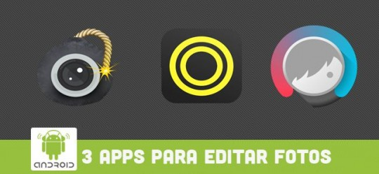 3-apps-android-editar-fotos-android