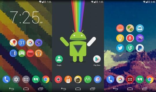 Click-UI-packs-de-iconos
