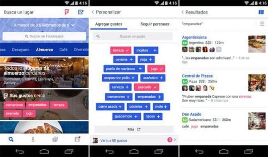 Foursquare-Android-1
