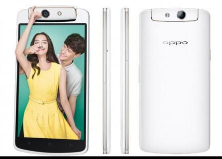 Oppo-N1-Mini-1