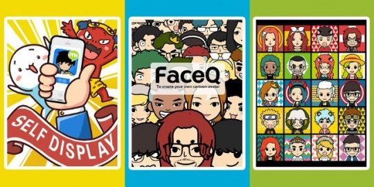faceq-android