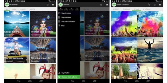 fotolia-instant-android