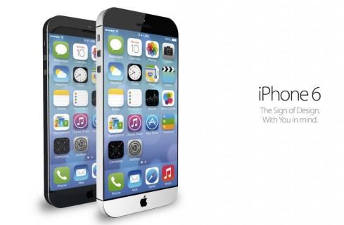 Teléfonos móviles libres y baratos para comprar estas Navidades
