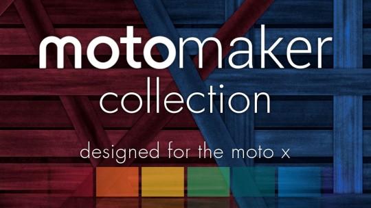 motomakercollection-fondos-pantalla-android