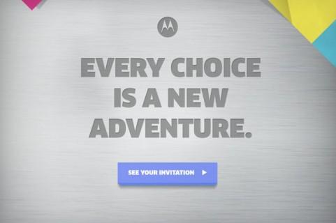 motorola-anuncio