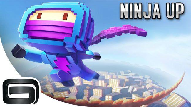 ninja-up-android