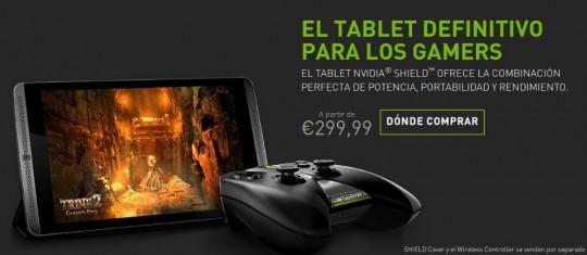 nvidia-shield-tablet-precio