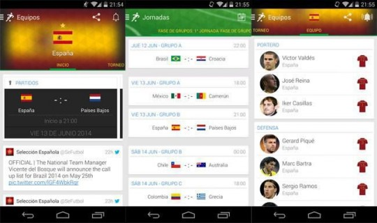 onefootball-android