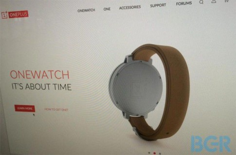 oneplus-onewatch-preview